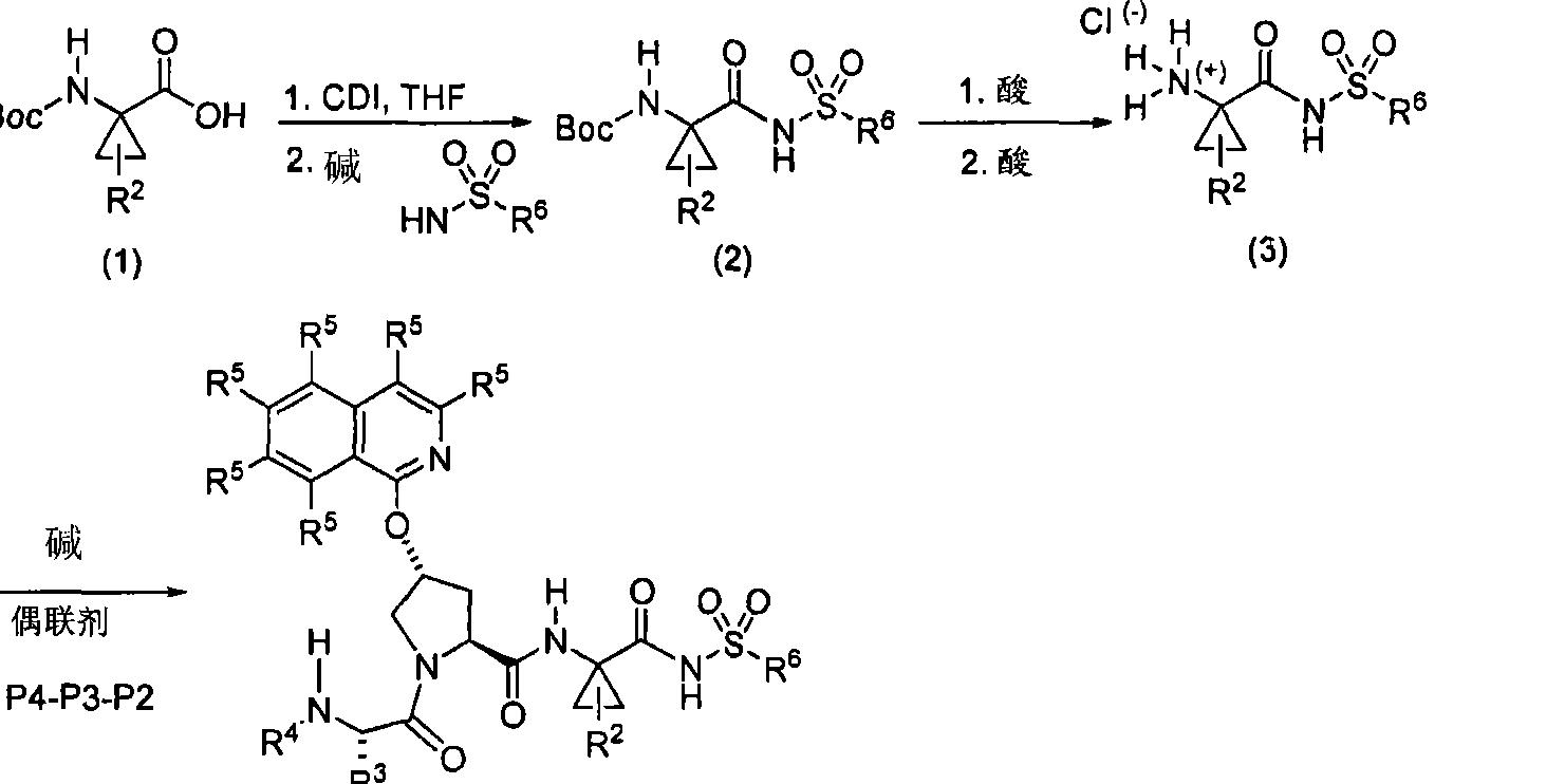 Figure CN101541784BD00292