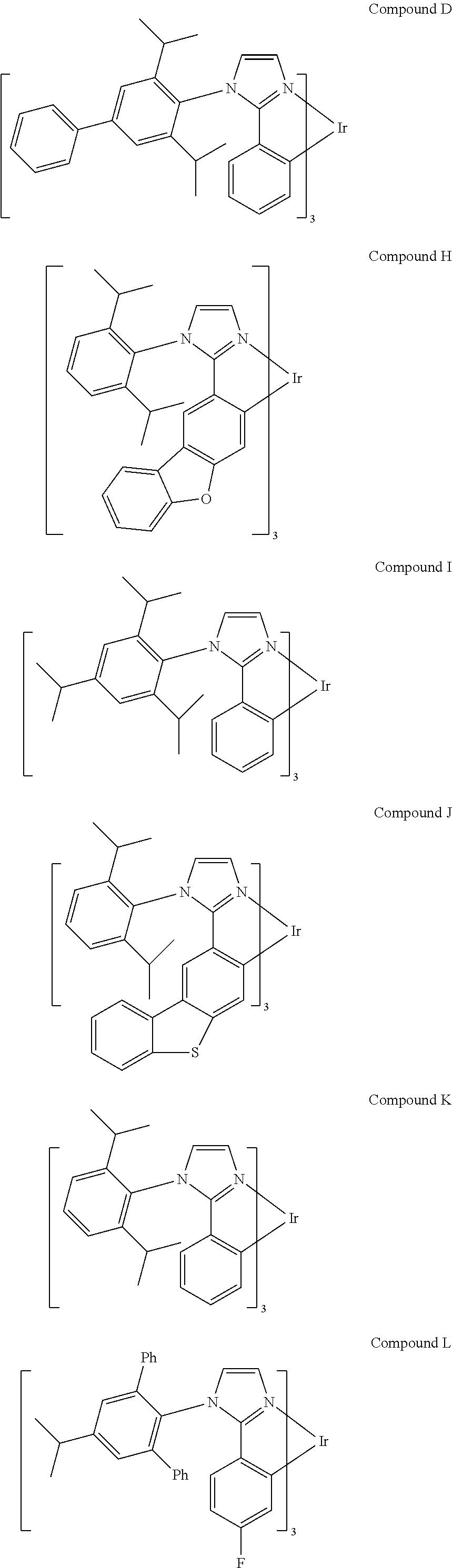 Figure US08932734-20150113-C00243
