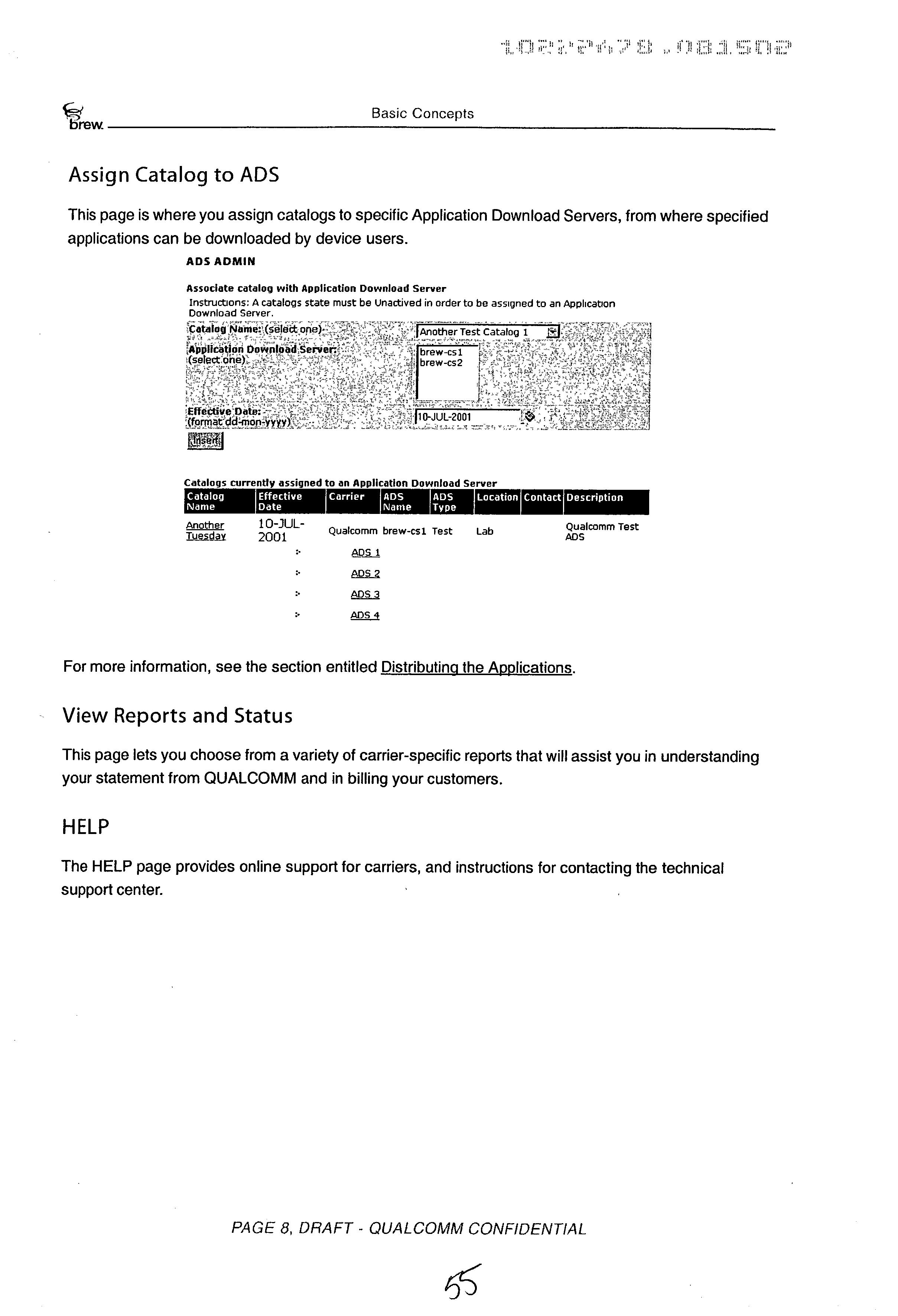 Figure US20030078886A1-20030424-P00051