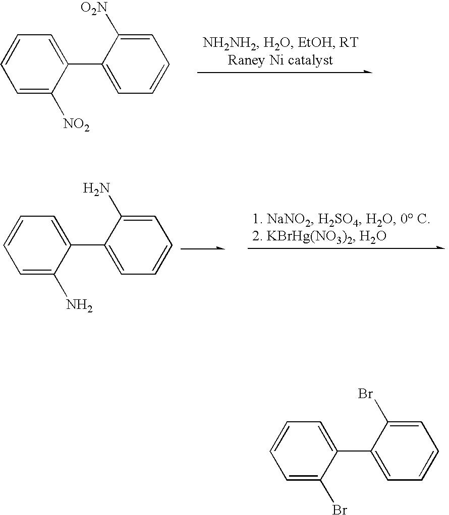 Figure US20040262576A1-20041230-C00010