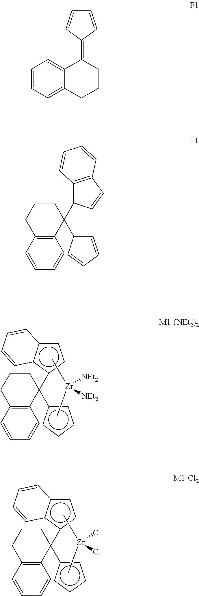 Figure US09758600-20170912-C00009