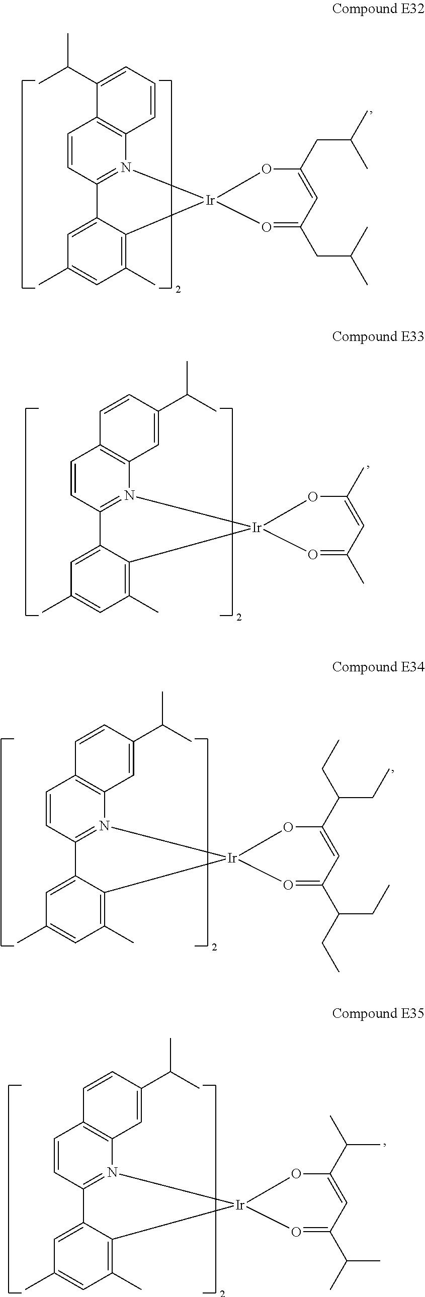 Figure US10074806-20180911-C00396