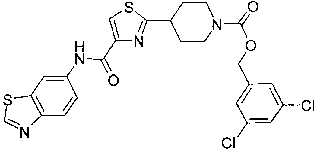 EP2209777B1 - Thiazol derivatives for treating cancer - Google Patents