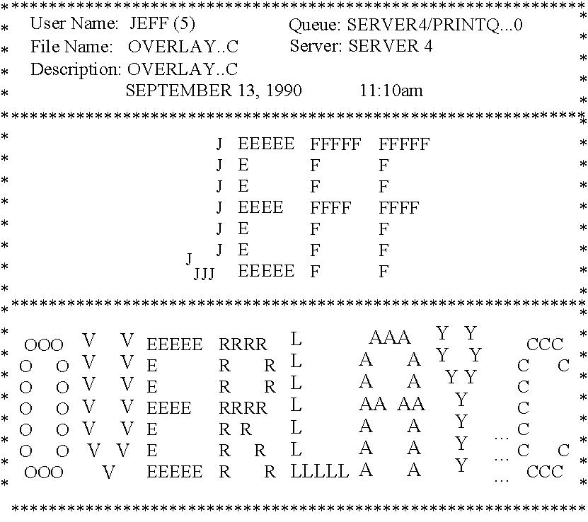 Figure US06669091-20031230-C00003