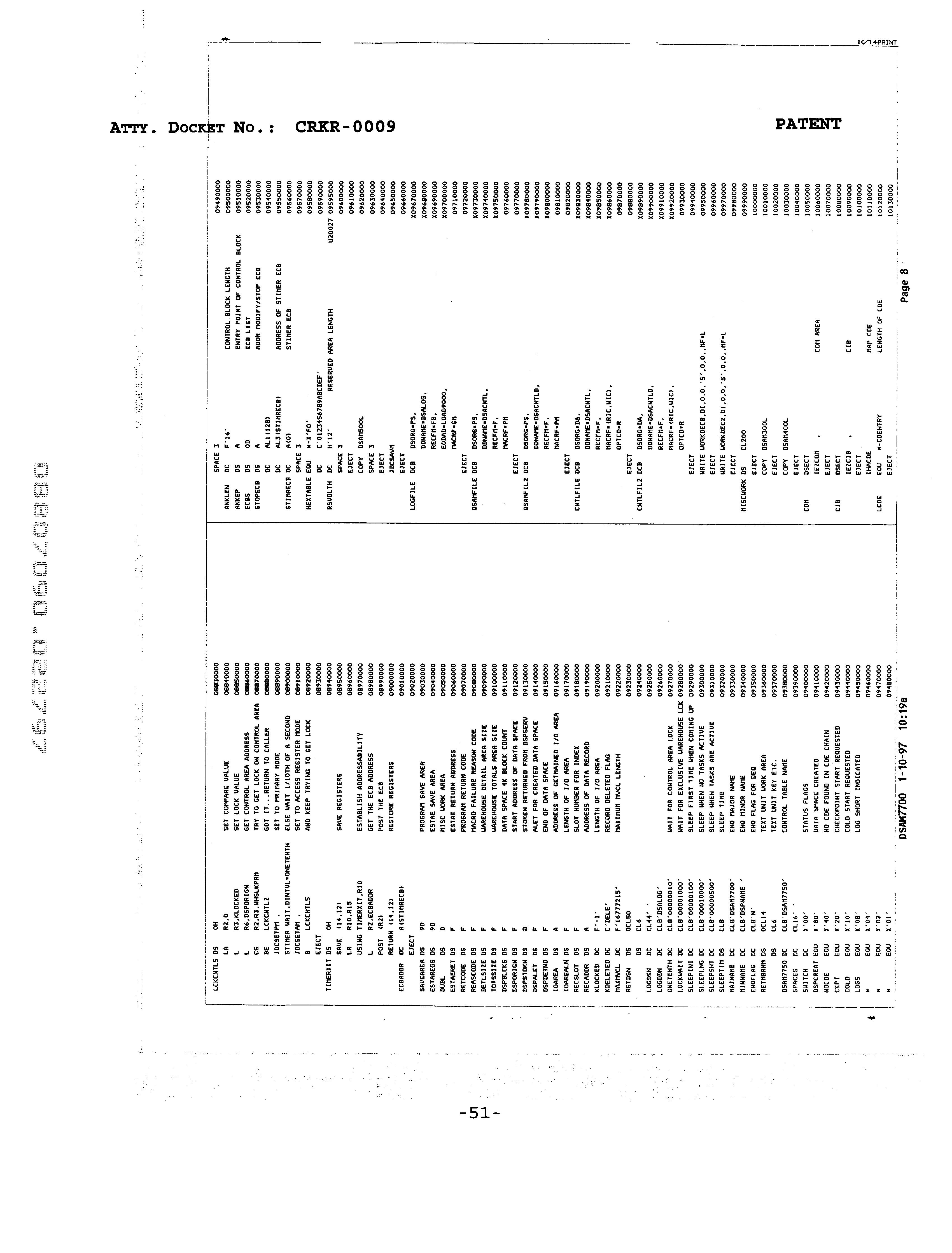 Figure US06301379-20011009-P00009