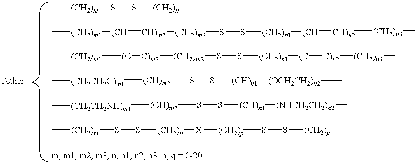 Figure US07723509-20100525-C00040