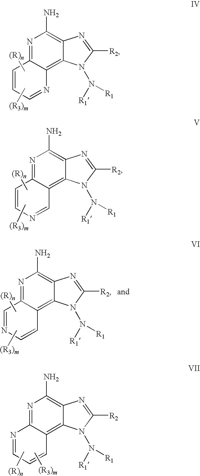 Figure US20090270443A1-20091029-C00024