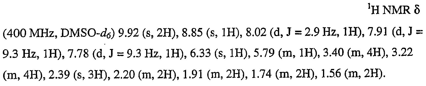 Figure 112004032346398-pct00045