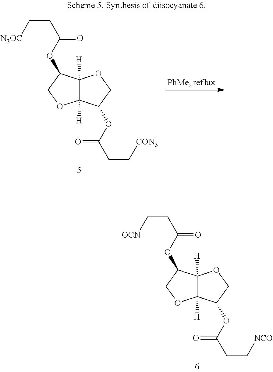 Figure US09556293-20170131-C00034