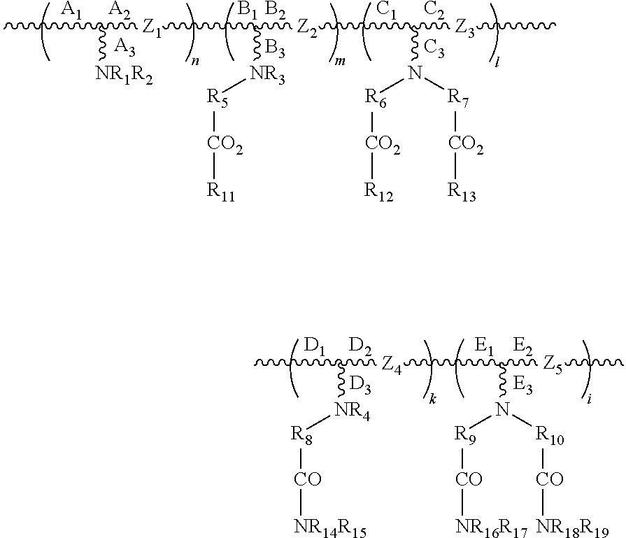 Figure US08574420-20131105-C00016