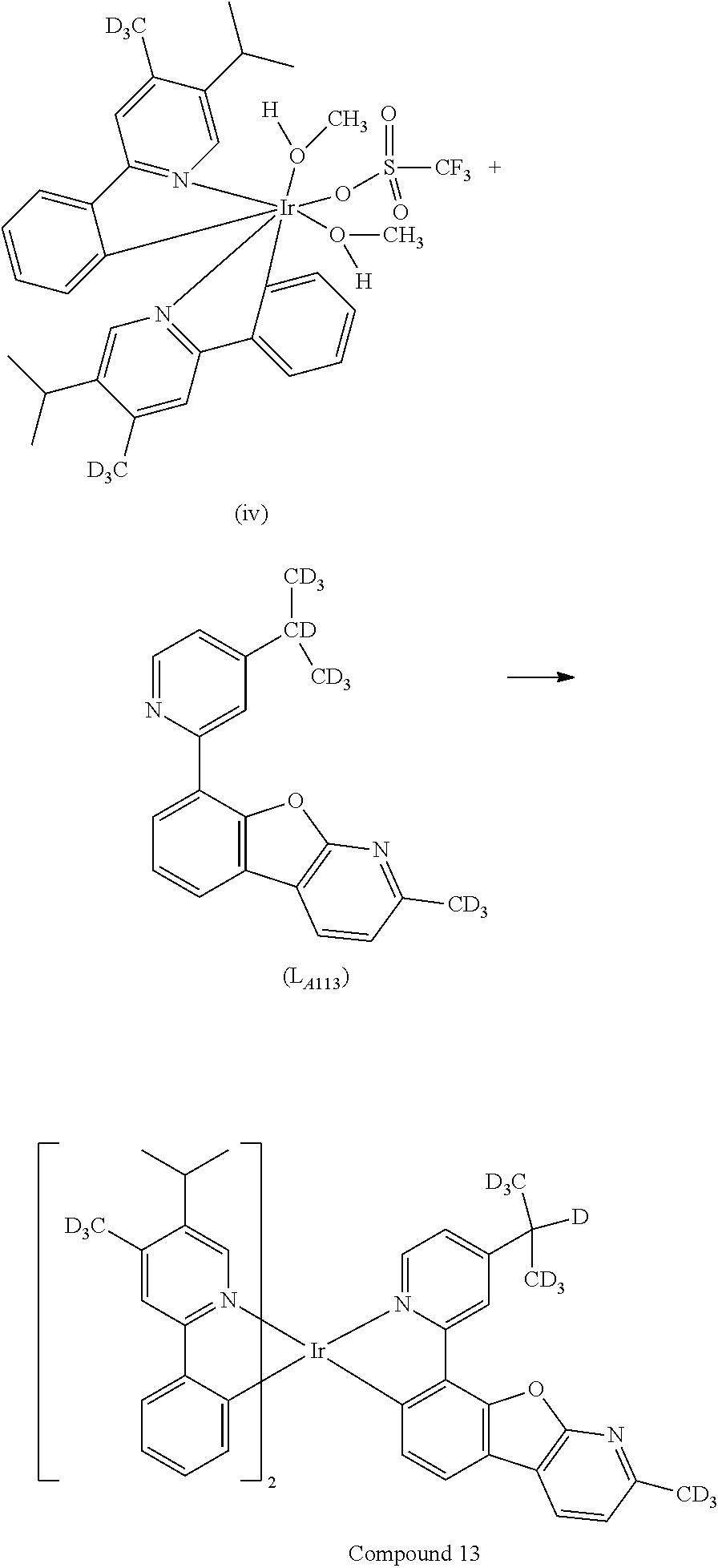 Figure US20160049599A1-20160218-C00185