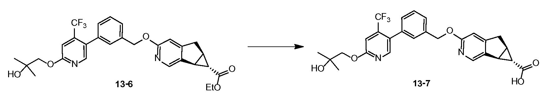 Figure pct00197