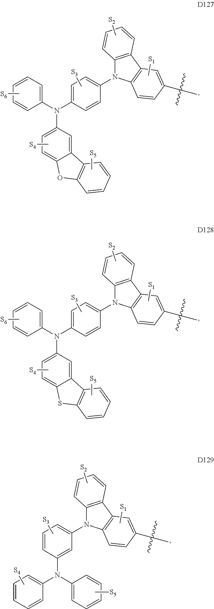 Figure US09324949-20160426-C00355