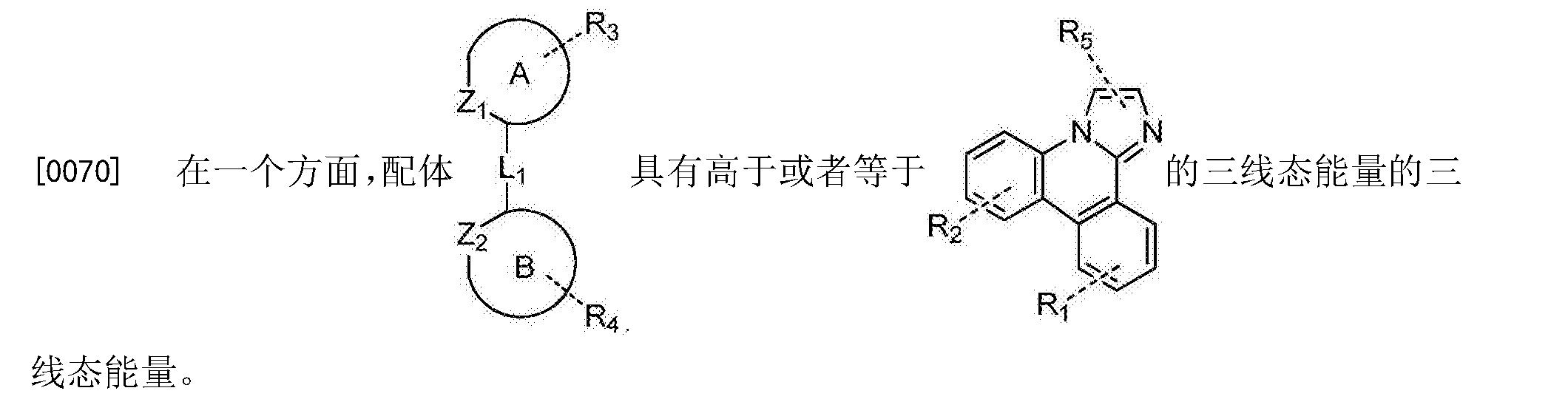 Figure CN106749425AD00443
