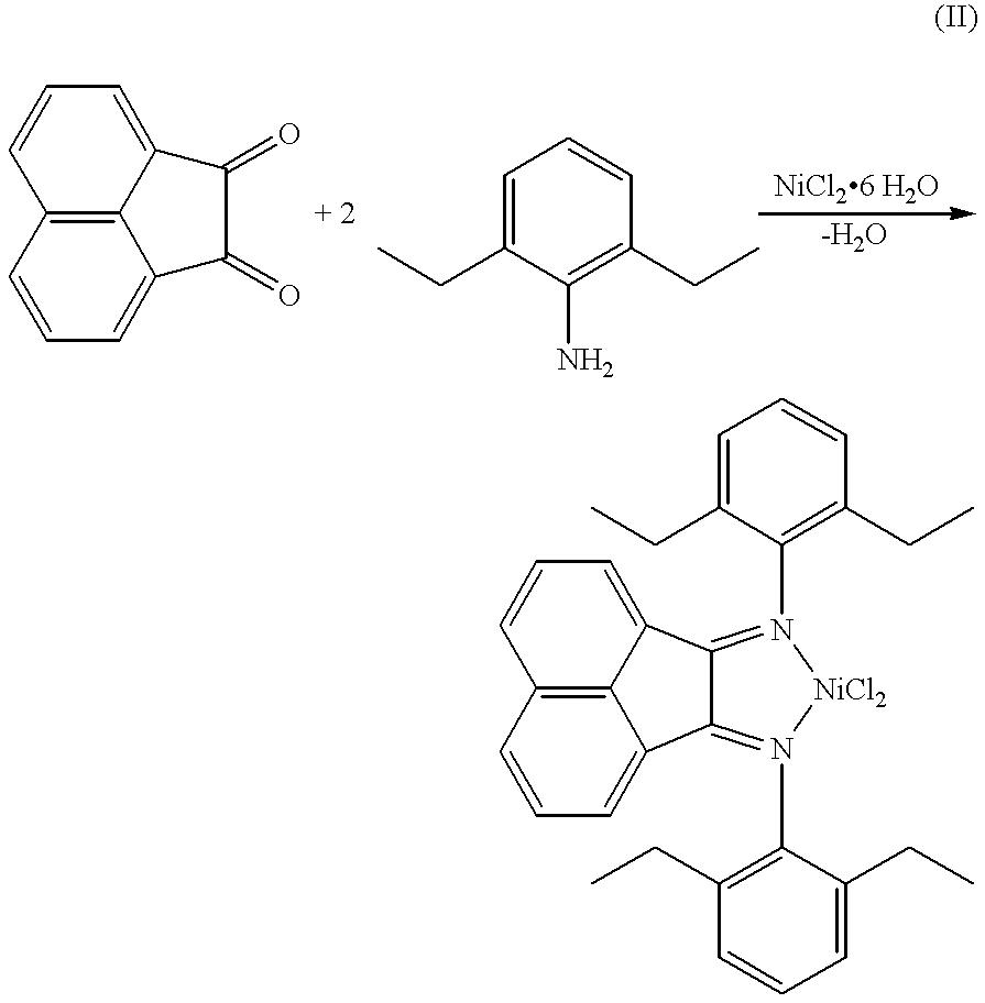 Figure US06232259-20010515-C00003