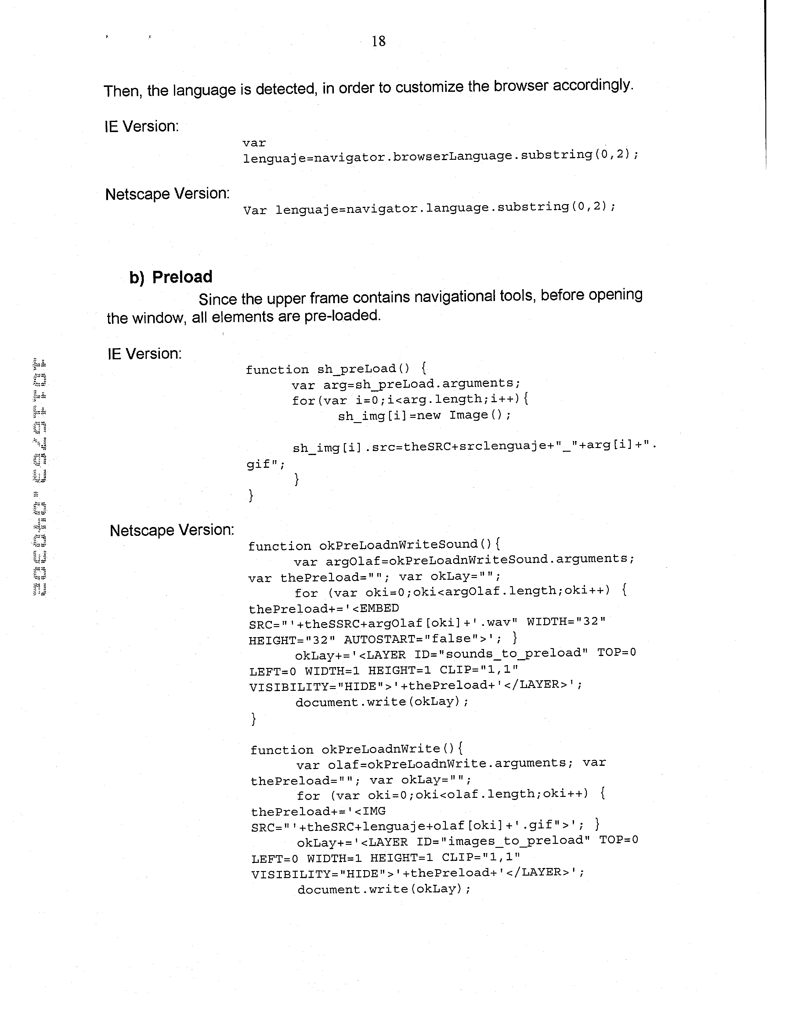 Figure US20030080995A1-20030501-P00005