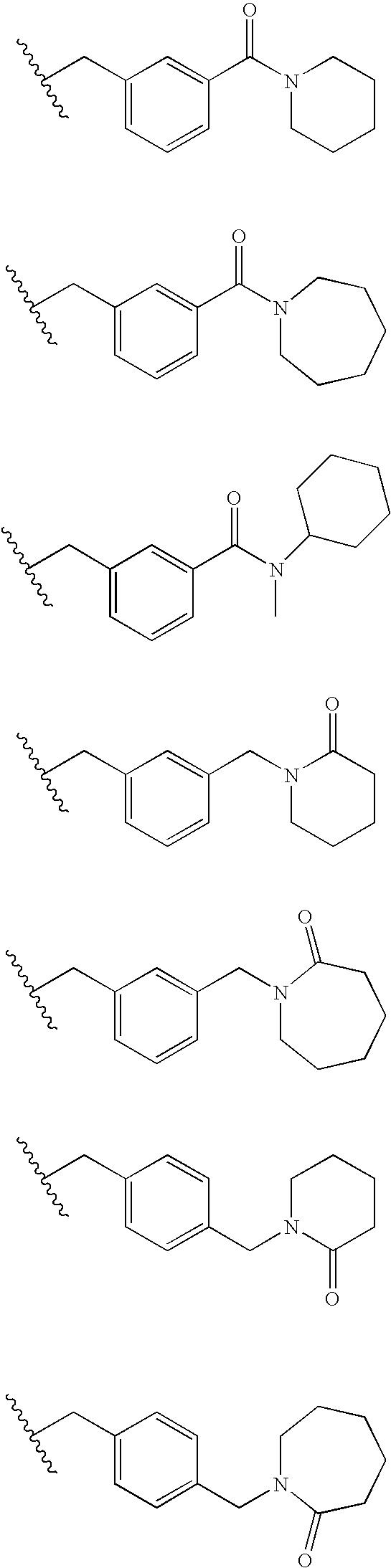 Figure US20100009983A1-20100114-C00198