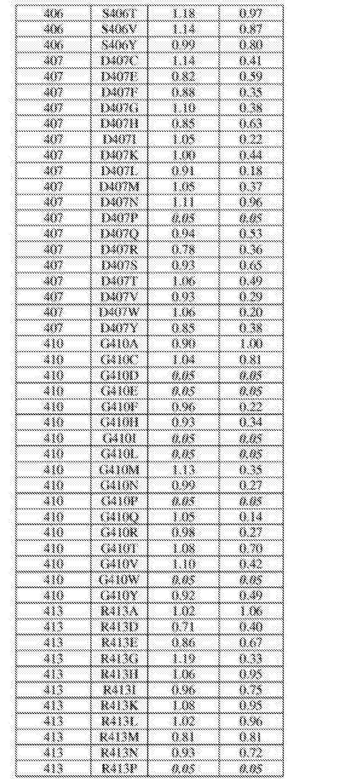 Figure CN105483099AD01761