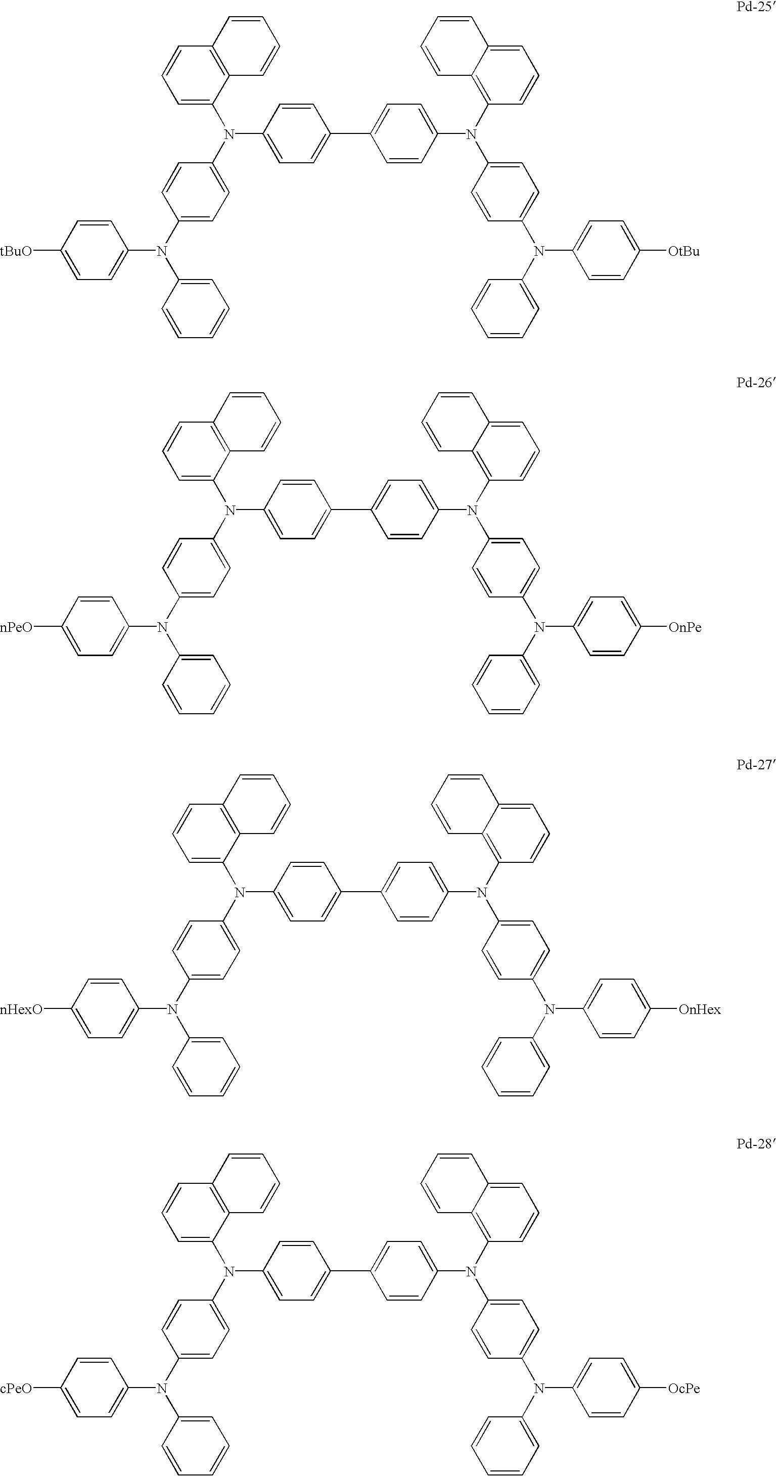 Figure US06541129-20030401-C00047