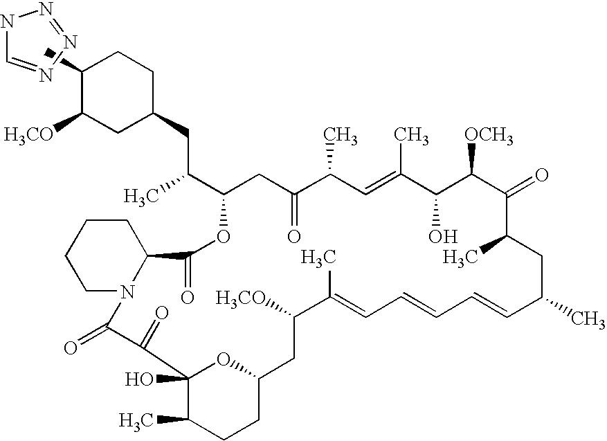 Figure US20090022774A1-20090122-C00001