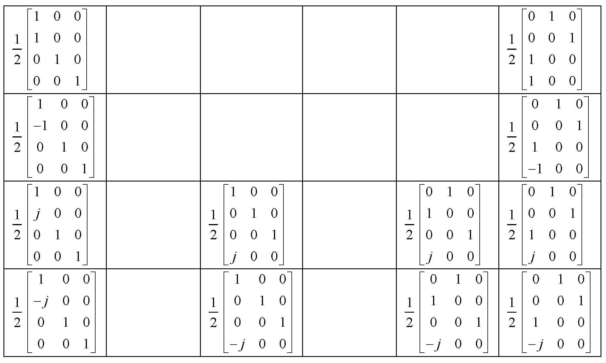 Figure 112010009825391-pat00562