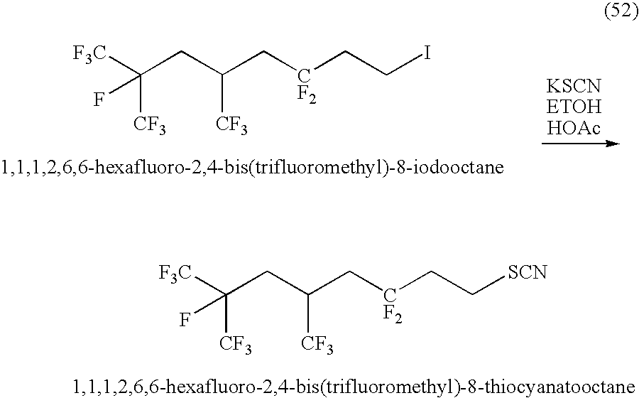 Figure US20090137773A1-20090528-C00188