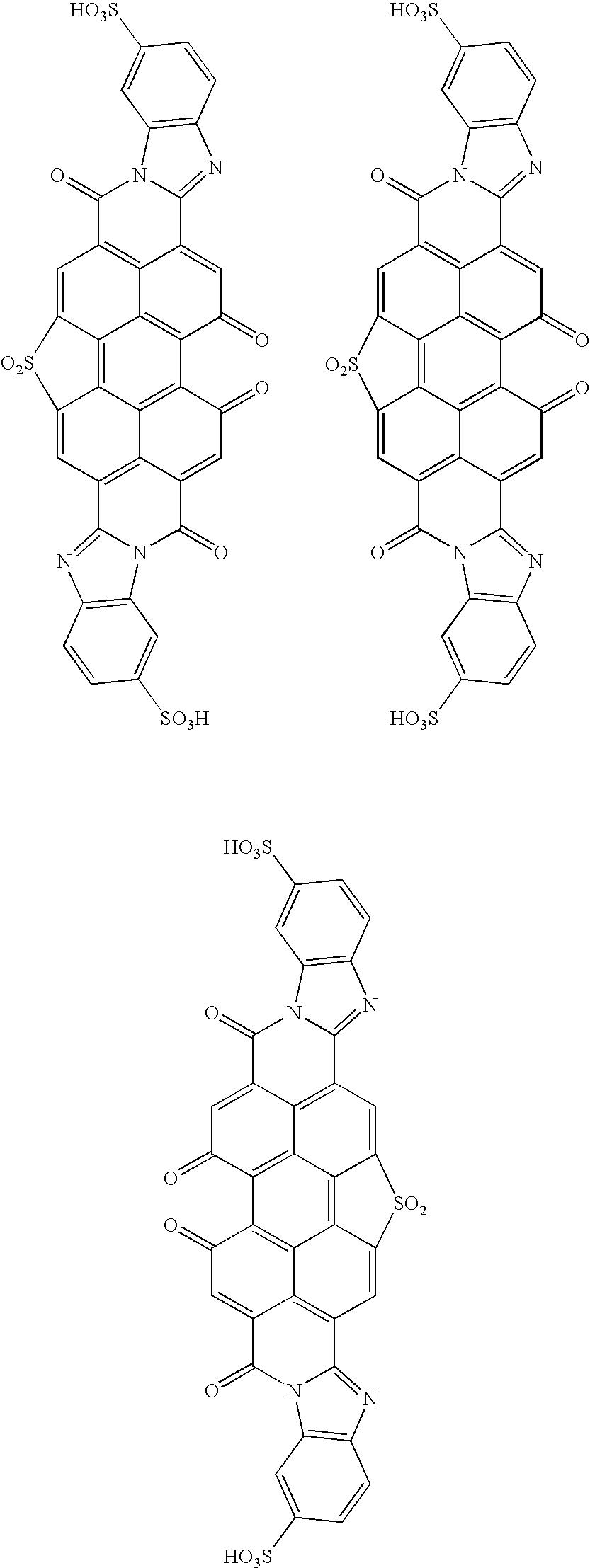 Figure US07025900-20060411-C00018