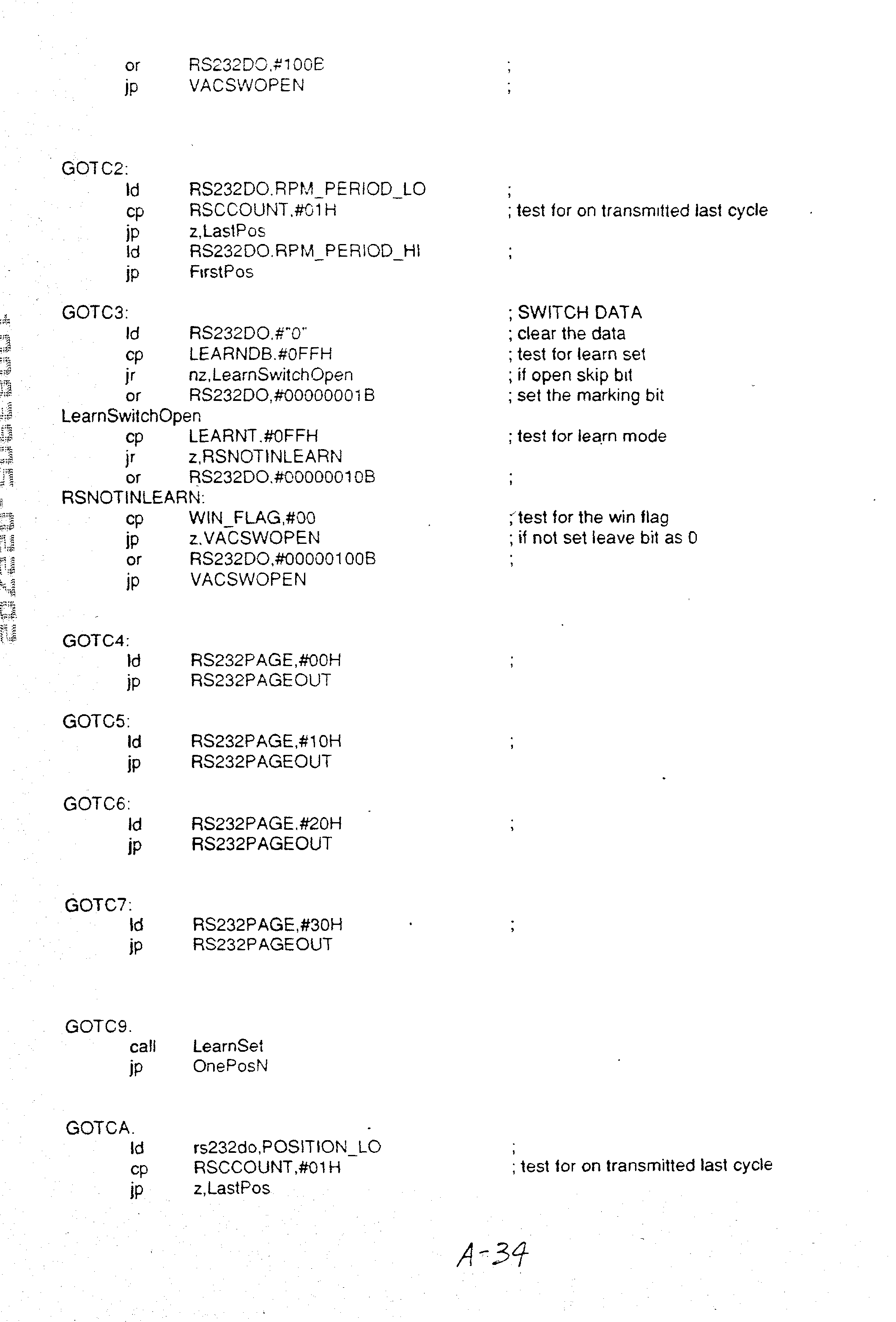 Figure US20030025470A1-20030206-P00034