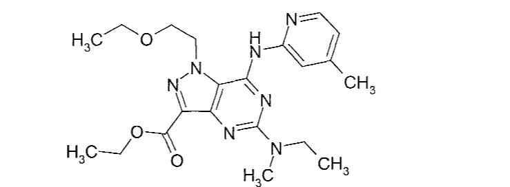 Figure CN101362765BD01371