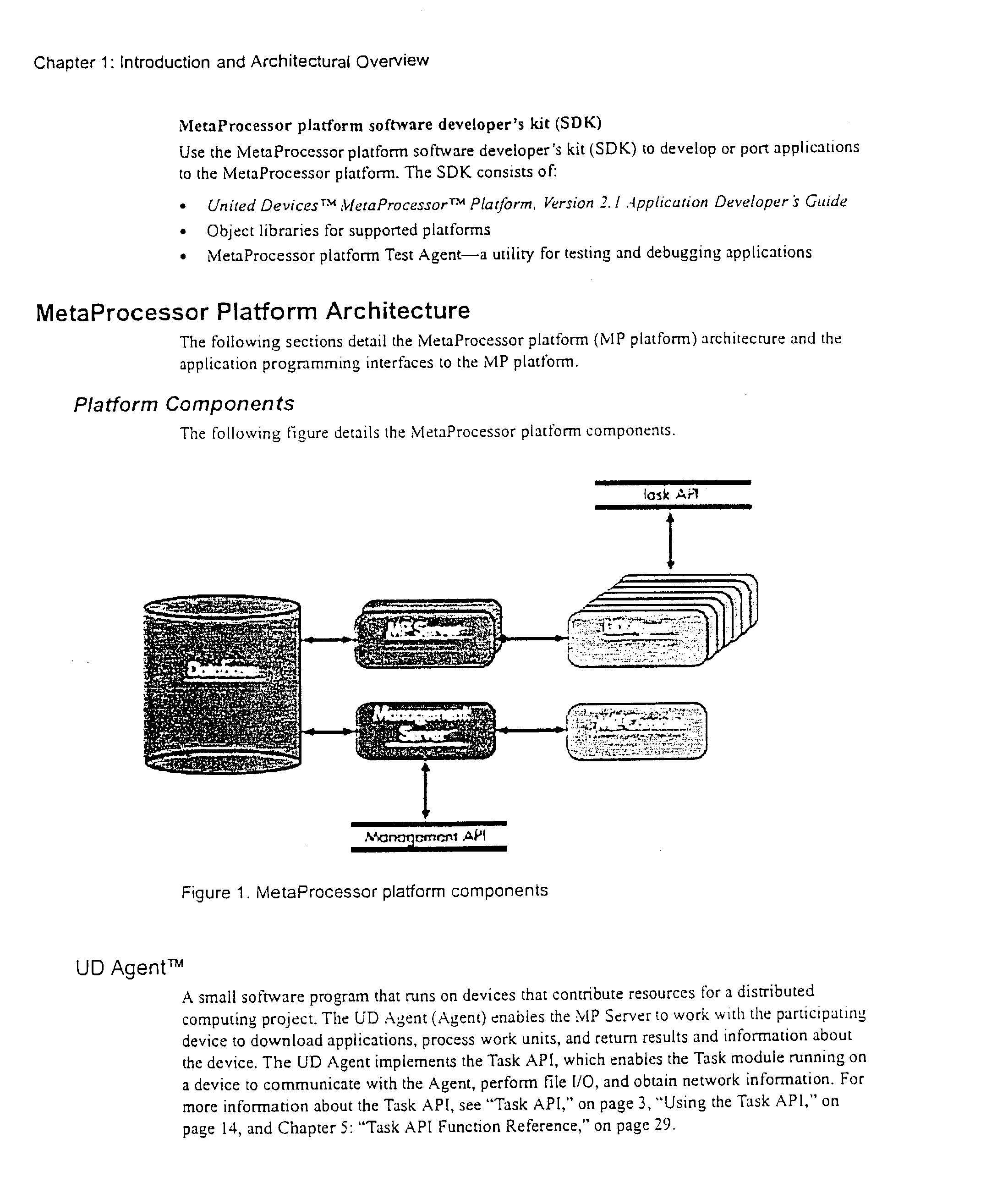 Figure US20040148336A1-20040729-P00031
