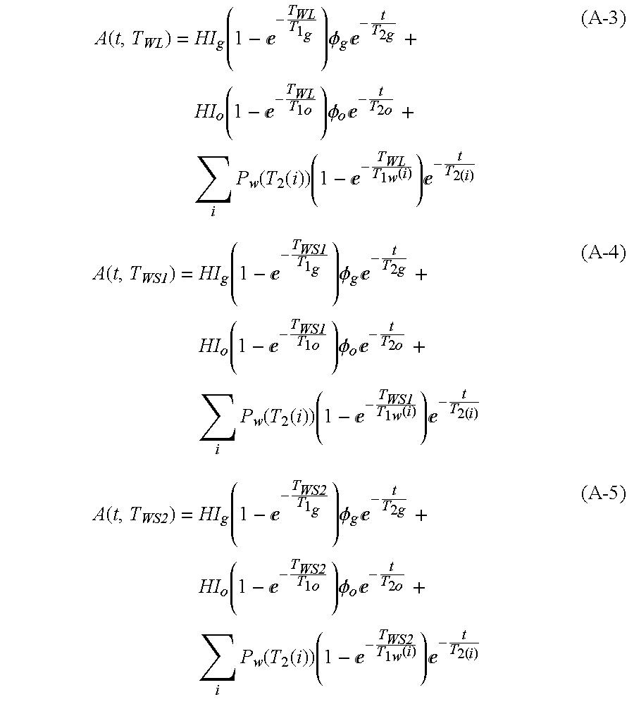 Figure US06661226-20031209-M00011