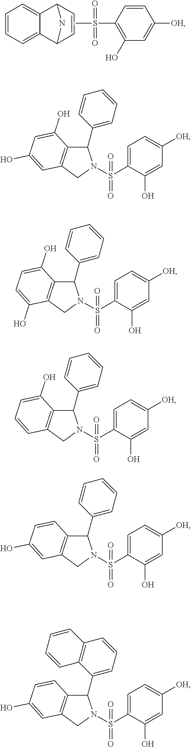 Figure US10167258-20190101-C00010