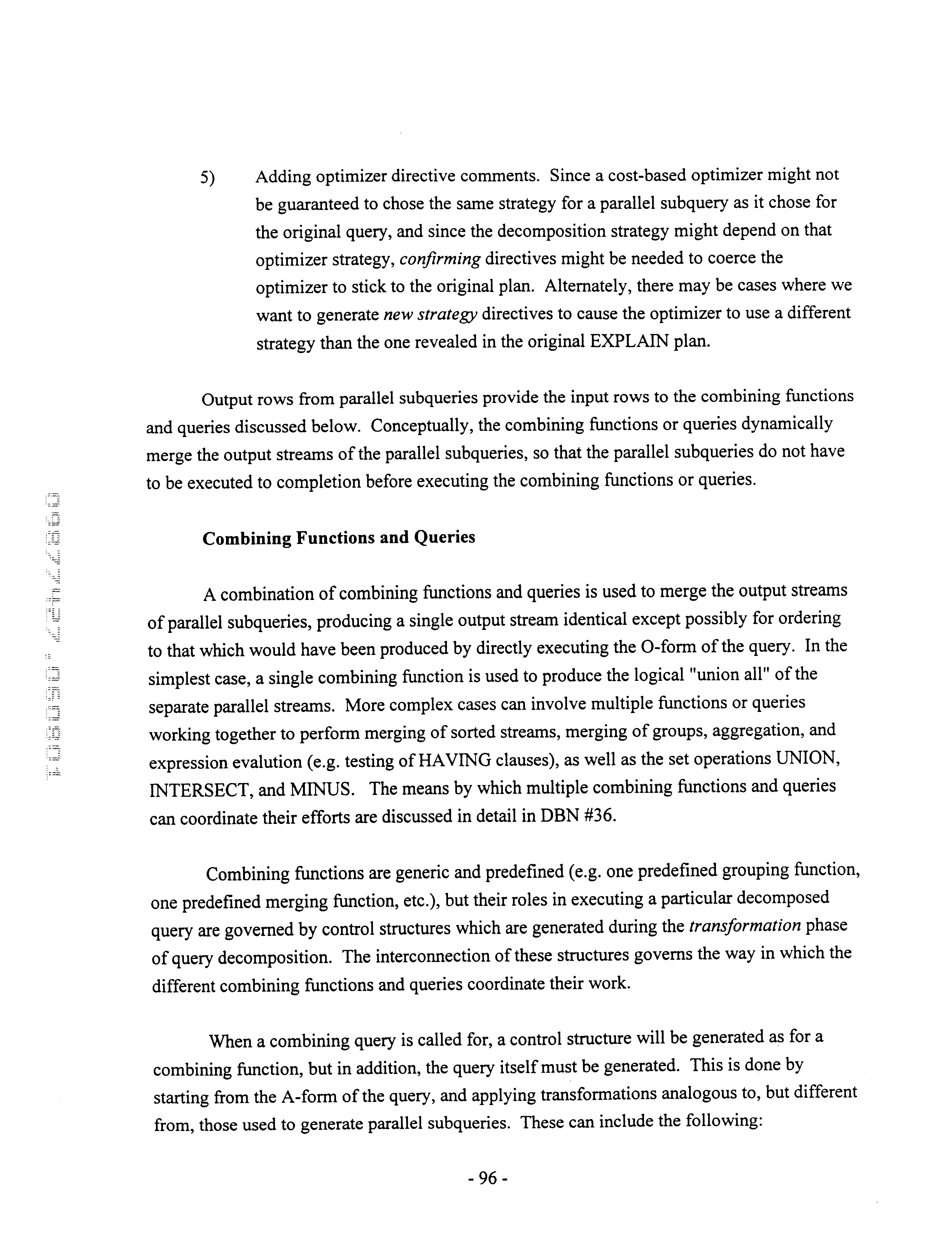 Figure US06816854-20041109-P00078
