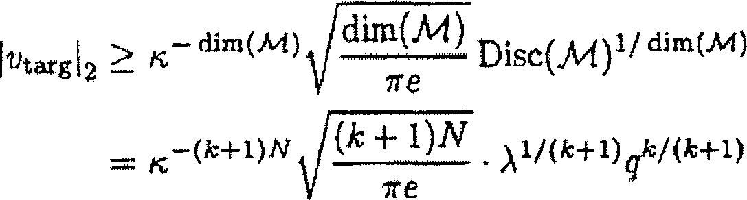 Figure 00390004