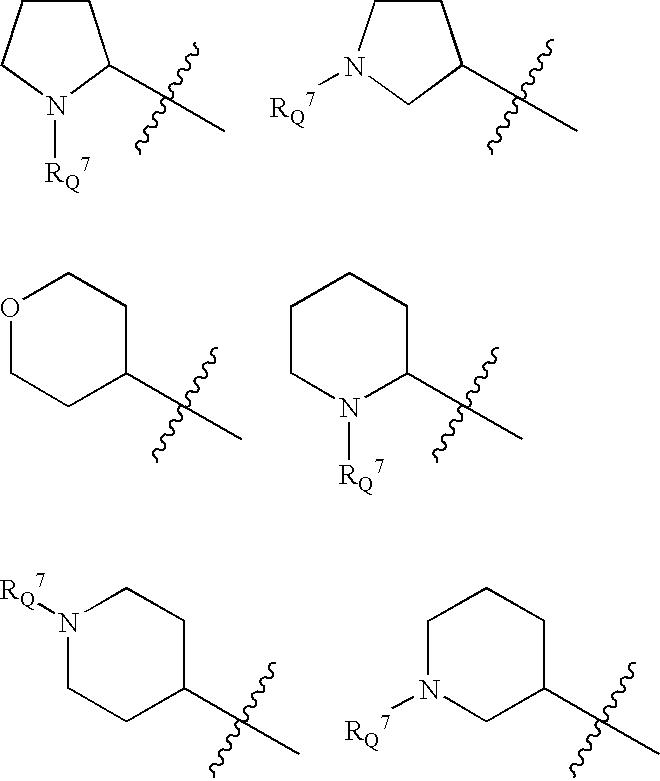 Figure US20070299074A1-20071227-C00024