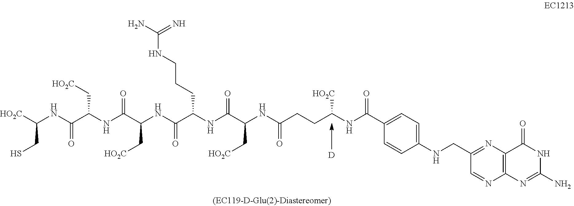 Figure US09662402-20170530-C00143