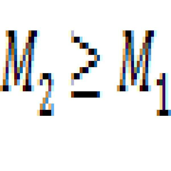 Figure 112016038118754-pct00215