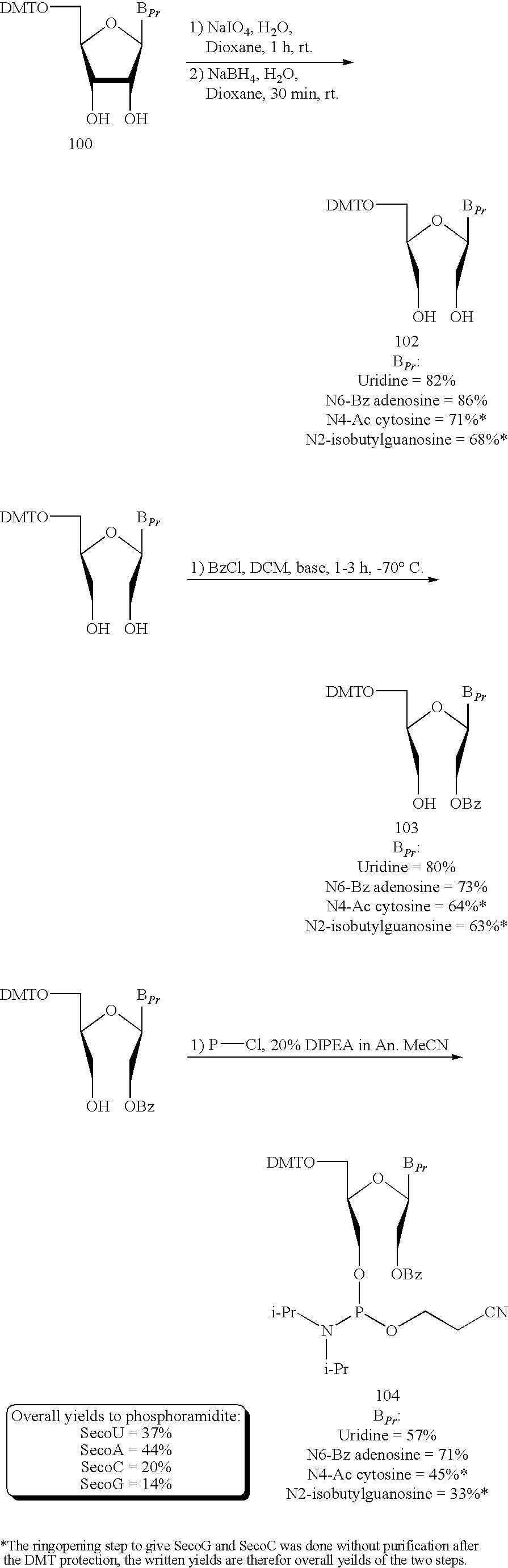 Figure US08314227-20121120-C00005