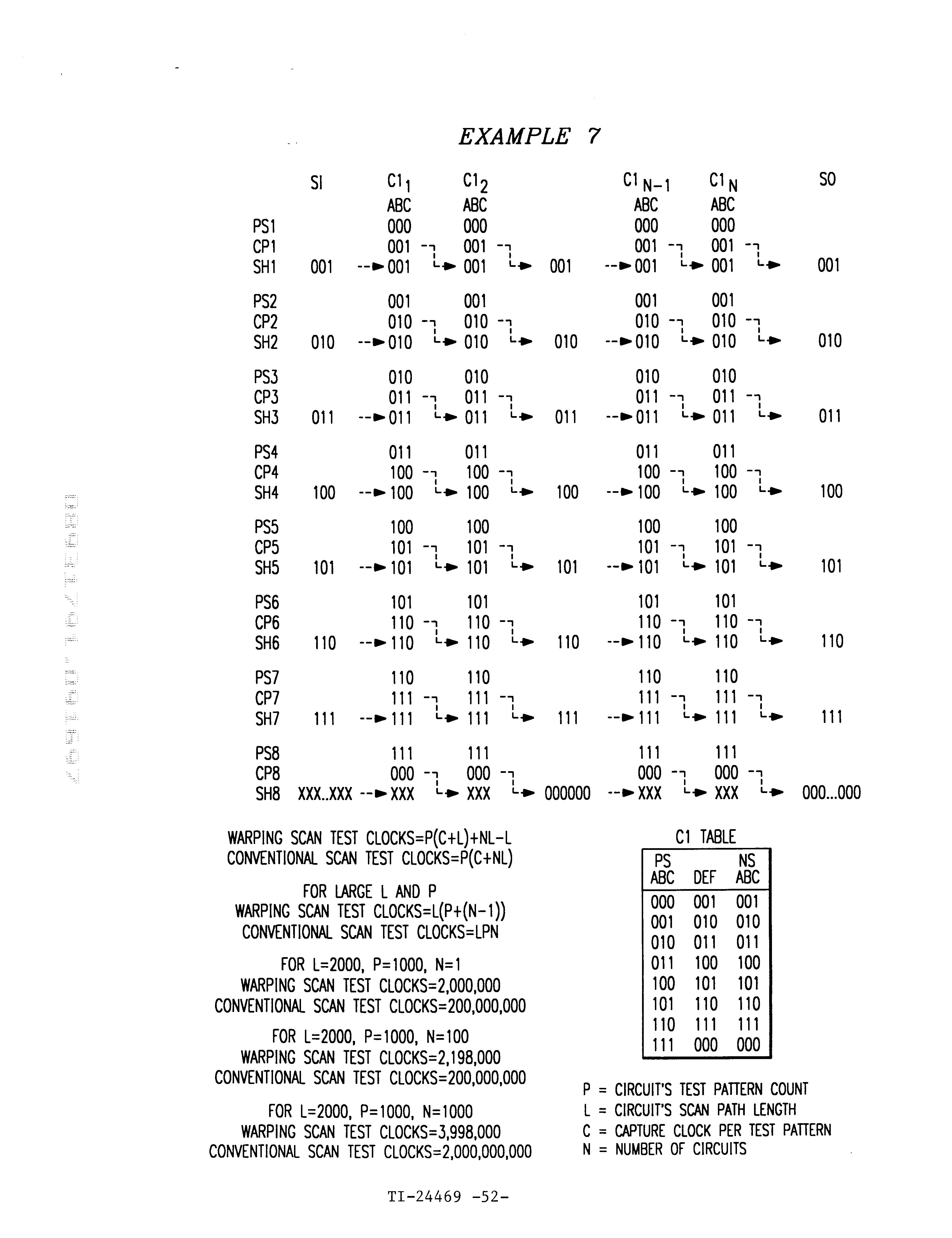 Figure US06260165-20010710-P00009