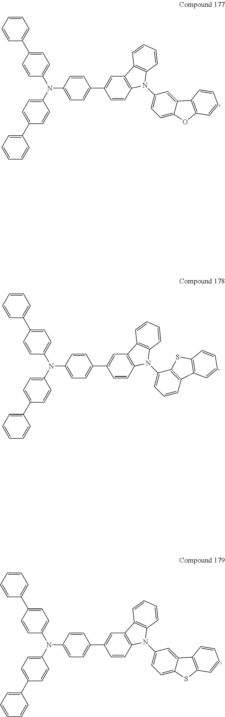 Figure US09054323-20150609-C00034