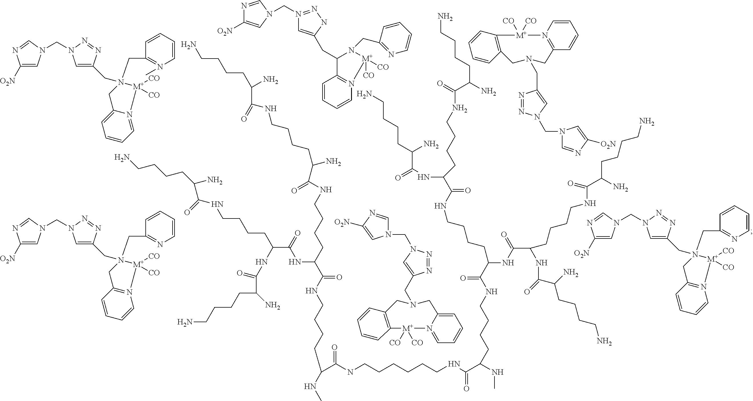Figure US09603953-20170328-C00021