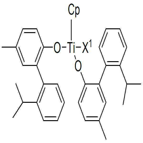 Figure 112011097597890-pat00062