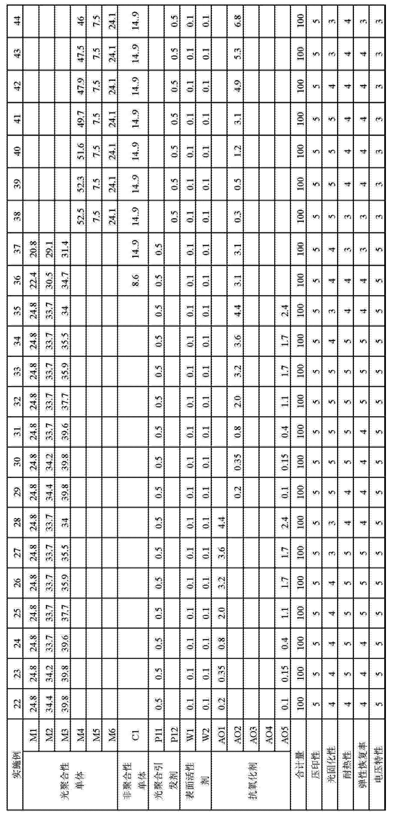 Figure CN101620376BD00331
