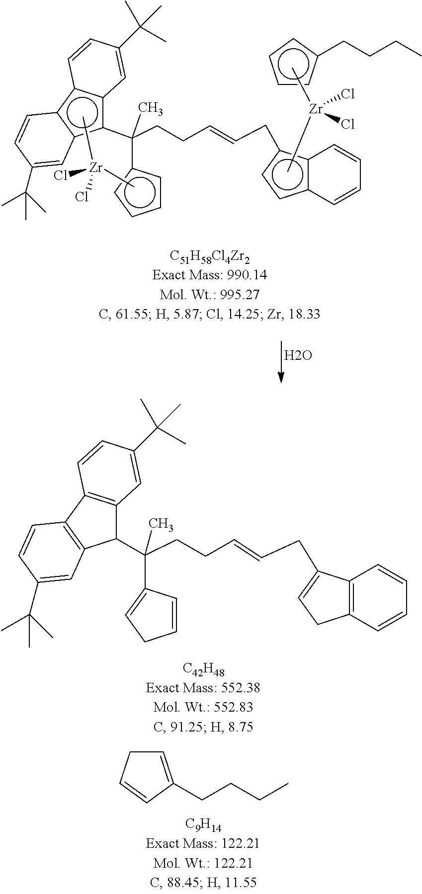 Figure US08426536-20130423-C00029