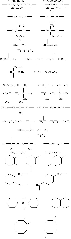 Figure US20010035394A1-20011101-C00016
