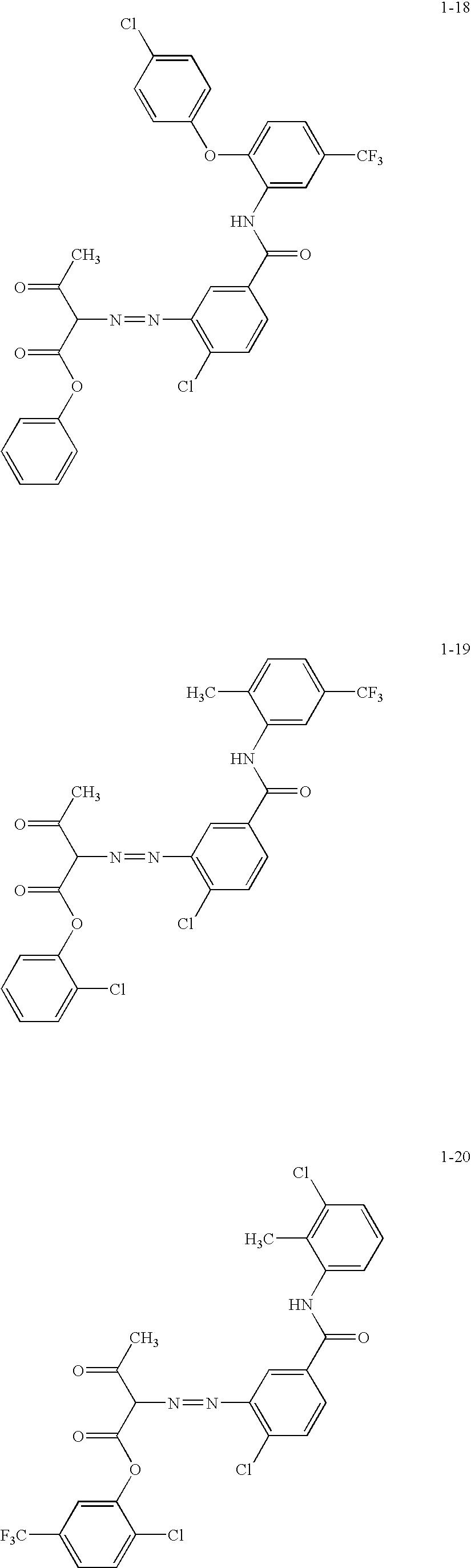 Figure US07160380-20070109-C00015