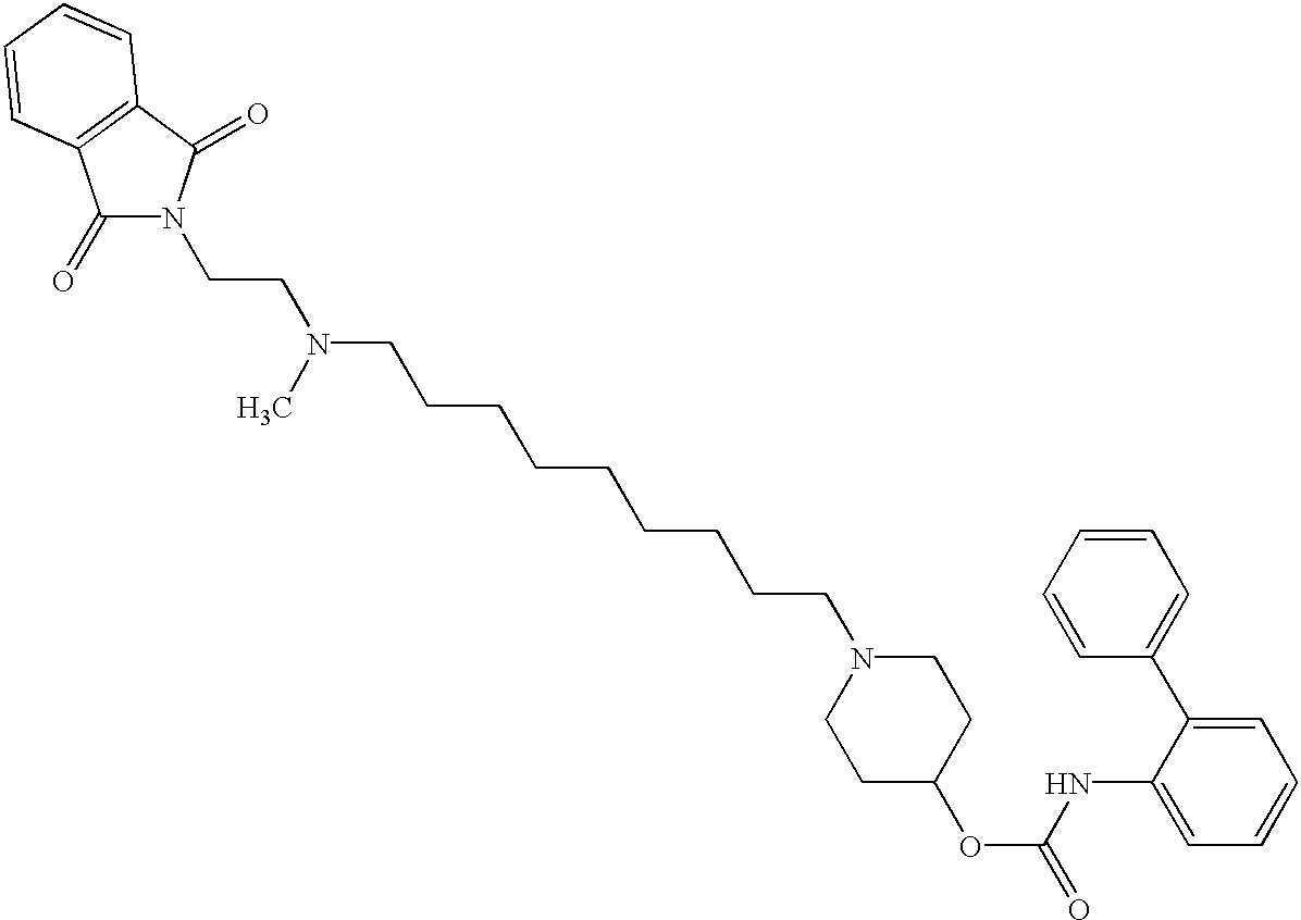 Figure US06693202-20040217-C00161