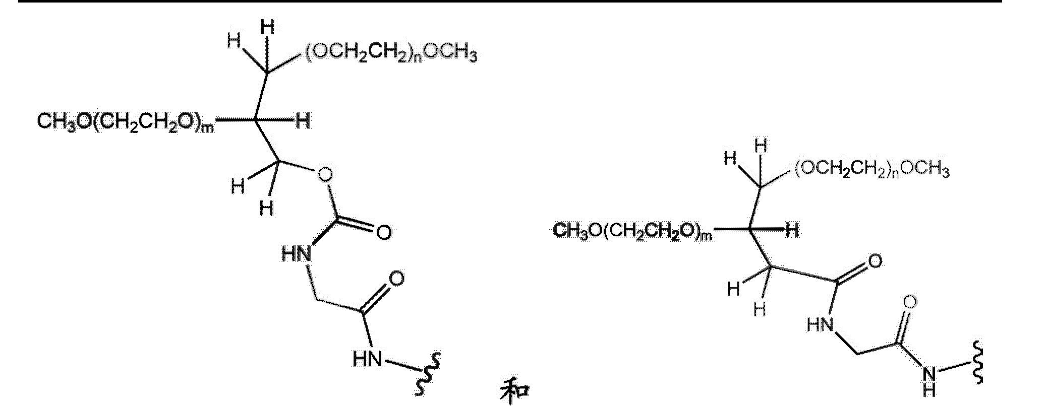 Figure CN102719508AD00641