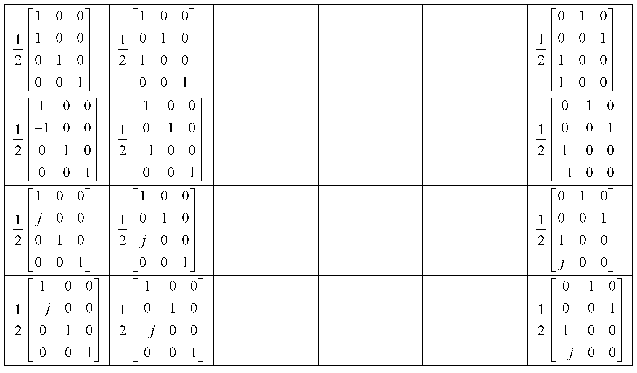 Figure 112010009825391-pat00414