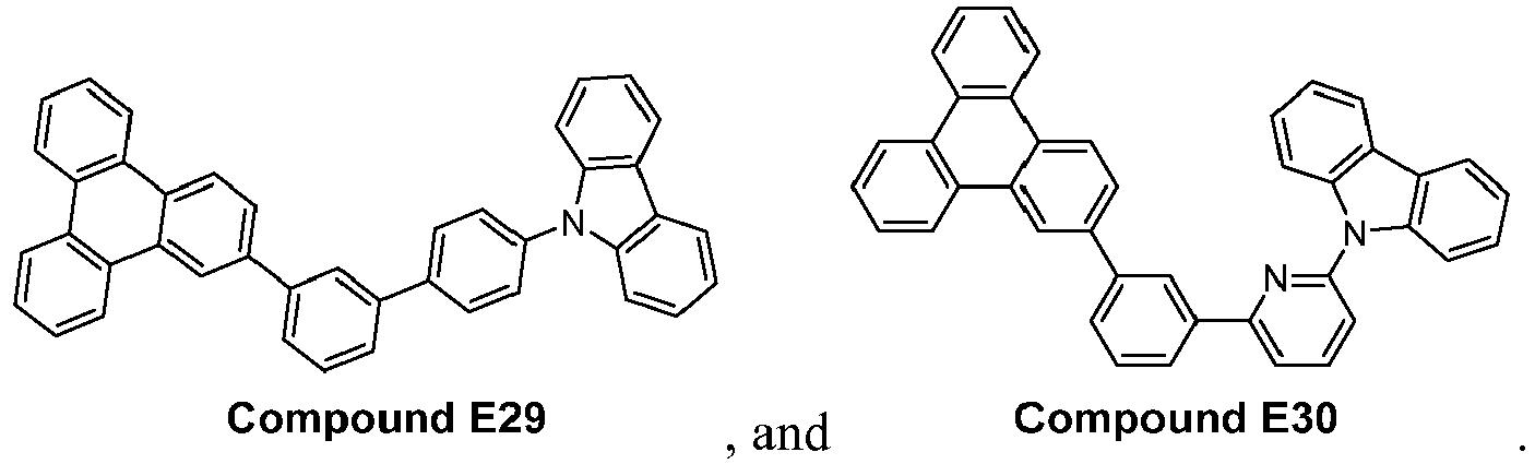 Figure imgb0513